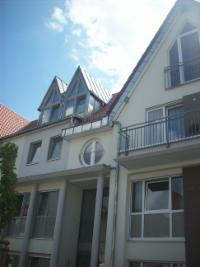 Furnished Apartments  Rent on Heidelberg Hospital   Furnished Apartments For Rent Heideberg Germany